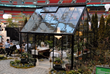 BC Greenhouse Builders Wins Gold at BC Home and Garden Show with...