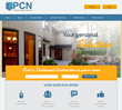 PCN Selects Rackspace to Make Hiring Contractors Easier for Homeowners