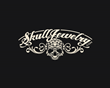 New SkullJewelry.com Website Now Offering Skull Rings and Biker...