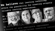 Four Well-Known Learning Industry Experts Commit to Disrupt the...