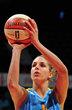 Women's Basketball Superstar Elena Delle Donne to be Honored at Lyme...