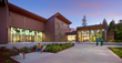 Wendy Rogers' design for South Tahoe High School's Arts and Design Academy.