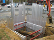 GME Introduces the Newest Addition to Our Aluminum Trench Shield Line,...