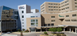 Mercy Medical Center – Sioux City Offers Program to Assist Uninsured...