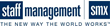 Staff Management | SMX Wins Inavero's 2014 Best of Staffing®...