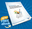 New Introductory Guide for Nonprofits Seeking Quality Charity Auction...