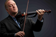 Renowned Yamaha Electric Violin Artist Christian Howes Conducts Music...
