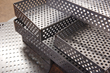 Metal Perforating and Metal Fabricating