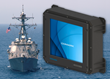 DRS Technologies Selects Comark as DDG 51 Display & Workstation Provider