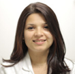 Hands-On EMG Testing Clinical Director Dr. Mohini Rawat Accomplishes...