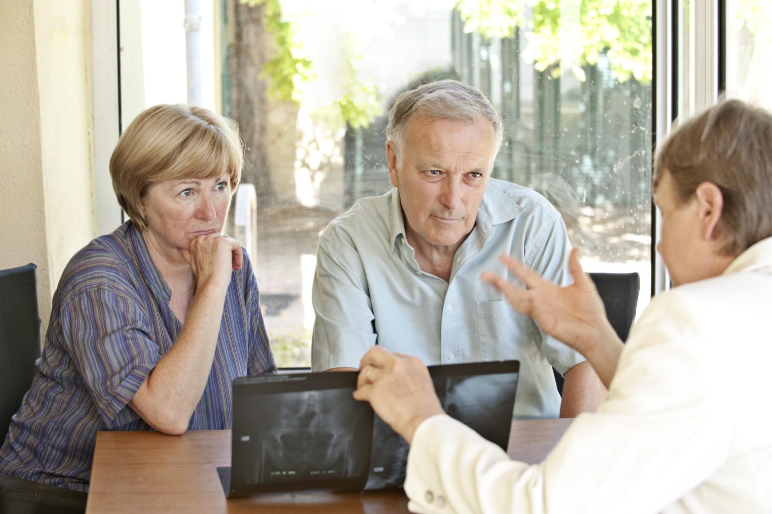 San Francisco Swedish Senior Singles Online Dating Site