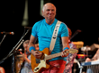 Jimmy Buffett Tickets Baste Away on BuyAnySeat.com