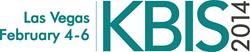 KBIS 2014 Logo