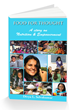 MIDEGO, Inc. Announces the Release of 'Food For Thought: A Story on...
