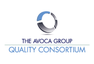 The Avoca Quality Consortium