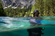 7 Tips for Scuba Diving in Fresh Water Lakes