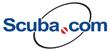 Scuba.com Logo