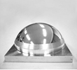 Speedy, Accurate CNC Machining for Curved Surfaces: New Super-NURBS...