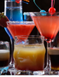 MSS Announces Results from the 2013 Most Popular Drinks Study
