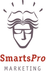 SmartsPro Marketing Logo