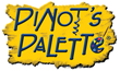 Pinot's Palette Franchisee To Open New Studio In Tustin, CA