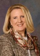 Diana K. Bangert-Drowns | Matrimonial Law, Collaborative Divorce and Child Support & Custody