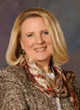 Experienced Attorney Diana Bangert-Drowns Brings Concept of Compassionate Support to Mediation.com