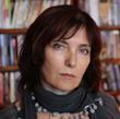 Yelena Demikovsky, filmmaker