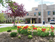 "North Central Health Care Mount View Care Center Rated As One of ""Best..."