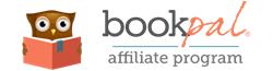 Book-Pal.com Affiliate Program