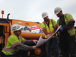 Woodbridge Asphalt Paving Contractor Announces New Website