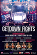 "Total MMA Studios Presents GetDown Fights: ""Where Elite MMA Fighters..."