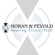Hearing Aids Wenatchee WA - Justin Fevold or Walter Horan