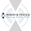 Leading Provider of Hearing Aids in Wenathchee WA, Horan & Fevold...