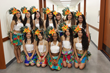Soka University's 5th Annual Luau on April 5, 2014 -- $20!