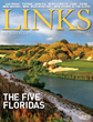 LINKS Magazine Picks Top 10 Golf Resorts in Florida