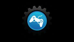 2014 Game Design Summit