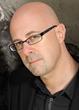 Futurist Greg Verdino Headshot
