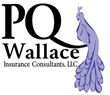 PQ Wallace Consultants logo