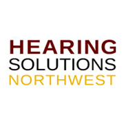 Hearing Aid Portland OR Provider - Hearing Solutions Northwest