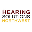 Hearing Solutions Northwest, Leading Provider of Hearing Aids in...