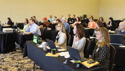 Socious Customers Receive Free Online Community Software Training