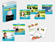 The Gabriel Method Review | A New Review of The Gabriel Method...