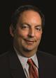 Dr. Alan Fellman