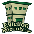 Eviction Records Tenant Screening