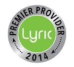 Premier Provider for Lyric Hearing