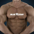 WhyAmIFat.org Reports: Can Extreme Rush by Blue Star Nutraceuticals...