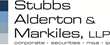 Stubbs Alderton & Markiles, LLP Expands Firm with Business...