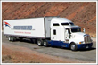 Critical Factors for Choosing the Right Trucking Company