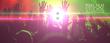 Pixel FIlm Studios - Proana - FCPX Lesson - FCPX Tutorial